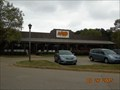 Image for Cracker Barrel - I-94, Exit 23, Stevensville, Michigan