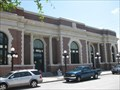 Image for Union Railroad Station - Tampa, FL