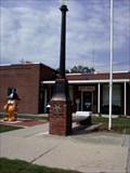 Image for Jonesboro, Indiana - USA Bicentennial Memorial