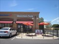 Image for Quiznos - Merced - Fowler, CA