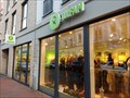 Image for Oxfam - Altona, Hamburg, Germany