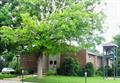 Image for Saint Mark's Lutheran Church - Grantsville, Maryland