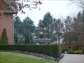 Image for Lyons View Dr - Murrysville, PA