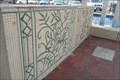 Image for Rialto Square Fountain Box  -  Joliet, IL