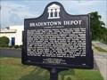 Image for Bradentown Depot