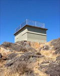 Image for Gonzales Hill Fortress Observation Post - Victoria, BC