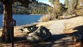 Image for Orr Lake Trail - Siskiyou County, CA