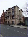 Image for Royal College of Organists - Kensington Gore, London, UK