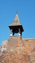 Image for Bell Cupola - St Laurence - Leaveland, Kent