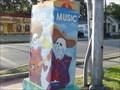 Image for Love Life Music  - Houston, TX