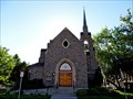 Image for St. Peter's Cathedral - Helena, MT