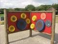Image for Parque Villa Lobos Steel Drums