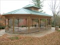 Image for Gazebo - Metro-Kiwanis Park - Johnson City