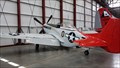 Image for North American P-51D Mustang - Erickson Aircraft Collection - Madras, OR