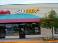 Image for Subway Restaurant - Holly Square - Laurinburg, NC