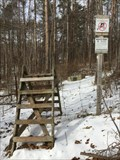 Image for Bruce Trail access point, Campbellville Road