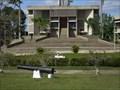 Image for Belmopan Capitol Center