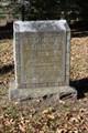 Image for Stephen O. Ashberry - Winnsboro City Cemetery - Winnsboro, TX