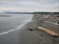 Image for Esquimalt Lagoon beach - Victoria, BC