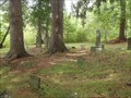 Image for Lilly Cemetery - Castle Creek, NY