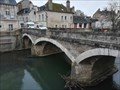 Image for Le Pont Chartrain - Vendôme, France