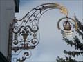 Image for Brauerei-Gaststätte Krone - Remmingsheim, Germany, BW
