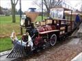 Image for Safari Railway, Toledo, OH