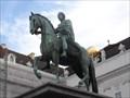 Image for Joseph II Monument  -  Vienna, Austria