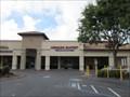 Image for Newark Buffet - Newark, CA