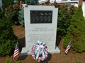 Image for Woburn Service Women Monument - Woburn, MA