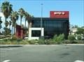 Image for Wendy's - Main -  Corona, CA