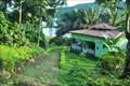 Image for Mionga - São João dos Angolares, Sao Tome and Principe