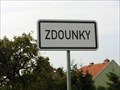 Image for Zdounky, Czech Republic