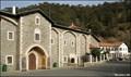 Image for Kykkos Monastery / Panagia tou Kykkou (Cyprus)