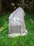 Image for Soldatenfriedhof Plöckenpaß, Kärnten, Austria