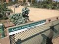 Image for Anthill Village Community Garden - Irvine, CA