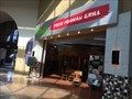 Image for Rubio's - Laguna Hills Mall - Laguna Hills, CA