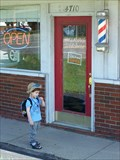 Image for Family Barber Shop - Waterford, MI