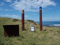 Image for Dreaming Poles - Kiama Coast Walk, Gerringong, NSW