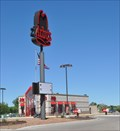 Image for Arby's - Haynes Avenue ~ Miles City, Montana