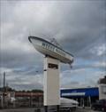 Image for Weeks Marine - Jacksonville, FL