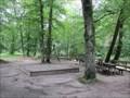 Image for Spielplatz, Eichental, Prien am Chiemsee, Lk Rosenheim