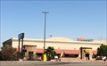 Image for Denny's - Howard Rd. - Westley, CA