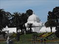 Image for Conservatory of Flowers - San Francisco, California