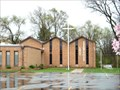 Image for Assembly of God Church - Lombard, IL