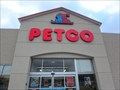 Image for Petco - Johnson City, NY