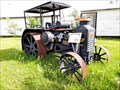 Image for Rumely OilPull - Prince George, BC