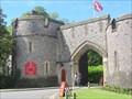 Image for Arundel Castle, Arundel, UK