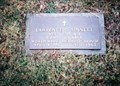Image for Lawrence C. Sinnett-Harrisville, WV