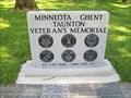 Image for Minneota Minnesota